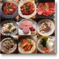 福岡平尾「焼き肉はやと」口コミ/旨い!安い!驚異のコスパ穴場店