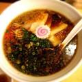 麺屋 ホウテン キャナルシティ博多店