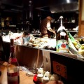 長崎・銅座「炉端亜紗 喜三郎」口コミレビュー/長崎で大人気の居酒屋の次なる新店は炉端焼きのお店