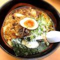 長崎・浜口「ラーメン 一麺亭」口コミ/意外と!?美味しいローカルチェーン店