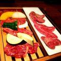 長崎市・浜口「炭火焼肉 いせ家」口コミ/長崎でコスパNO.1と言われる和牛専門の焼き肉店の実力に偽りなし