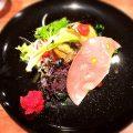長崎・浜口「BaBaR(ババール)」口コミ/女性客9割以上も納得のコスパ最強のイタリアンレストラン