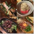 福岡「ももや精肉堂」警固店口コミ/鶏好き必見!安くて美味い人気店