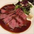福岡平尾「ベッロ」口コミ/ローストビーフとワインが売りの肉系バル